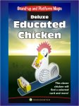 Educated Chicken