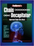 Chain Decapitator